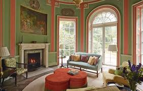 british home interiors the best interior designers and decorators in britain from