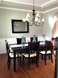 craigslist dining room sets dining table set craigslist mitventures co