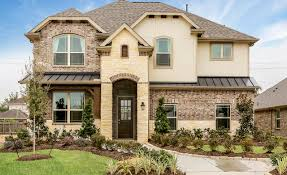 Homes For Sale Houston Tx 77089 77089 New Homes For Sale Houston Texas
