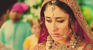 Book A Makeup Artist 10 Avoidable Makeup Mistakes That Can End Up Ruining Your Wedding