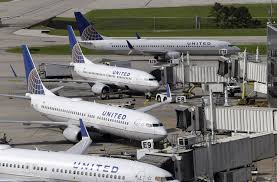 Flight Change Fee United by United Airlines Takes A New Step To Make Air Travel More