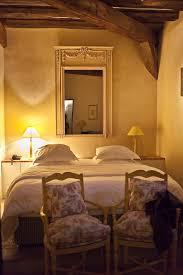 chambre troyes dormir à troyes le chs des oiseaux ducasse hotels panier de