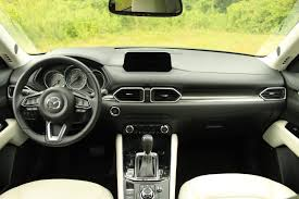 mazda car ratings ratings and review 2017 mazda cx 5 ny daily news
