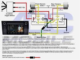 pioneer avh p1400dvd wiring diagram in agnitum me