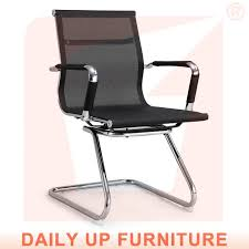 Net Chair Mesh Chair Mesh Chair Suppliers And Manufacturers At Alibaba Com