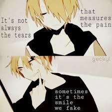 tanaku kagerou project drawing challenge 30 turn the tears eruna and bimi mikagura suite pinterest anime