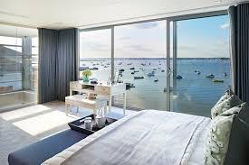 contemporary residential design imanada propel studio custom