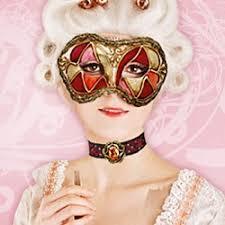 authentic venetian masks authentic venetian masks unique crafted maskworld