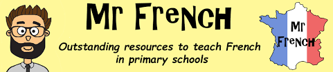 middle french resources grammar