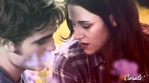 Bellissimo And Bella More Of by Edward Loves Bella Just The Way You Are Youtube