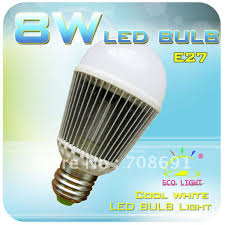 28 eco bright led light bulb ecosmart 75w equivalent bright