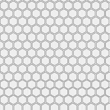hexagon vectors photos and psd files free download