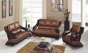 Living Room Furniture Cleveland Living Room Furniture Cleveland With Living R 4344 Asnierois Info