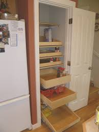 under cabinet pull out drawers roll out drawer organizer under cabinet slide out drawer custom