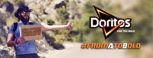 Challenge Unilad Doritos Challenges Unilad To Prove Their Boldness With