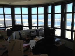 bureau sncf marseille location bureaux marseille 2 13002 285m2 id 309167
