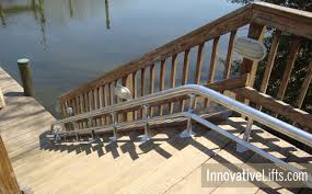 innovative lifts home elevators stair lifts wheelchair