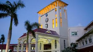 Live Career Contact Number Contact American University Of Antigua Caribbean Medical