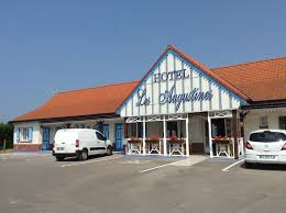 chambres d hotes fort mahon plage hotel les augustines quend