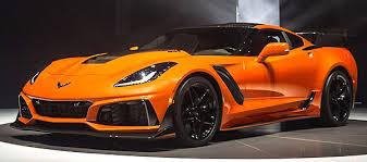 cars that look like corvettes corvette corvette history corvette corvette