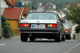 mercedes w123 amg mercedes amg classics view topic us amg 300cd