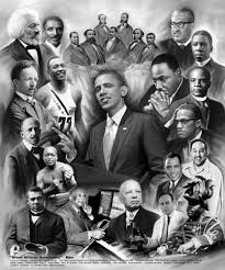african american great african american men by wishum gregory the black art depot