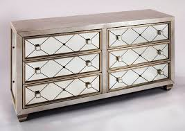 mirrored nightstand and accent tables u2014 all about home design