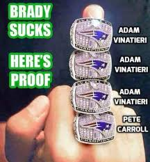 Patriots Suck Meme - 31 more memes of tom brady the new england patriots cheating