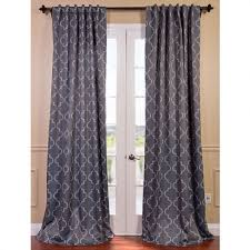 windows decorate your curtain with cool restoration hardware