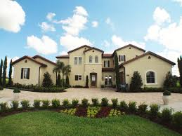 winter garden luxury homes lakeshore by toll brothers