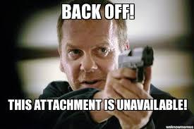 Jack Bauer Meme - father eric weknowmemes generator