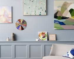 view the most popular blue paint colours u0026 schemes dulux
