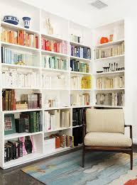 White Bookcase Ideas Beautiful White Bookcase Ideas 37 Awesome Ikea Billy Bookcases