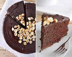cuisine de aaz cuisine de a a z desserts inspirational bolo de chocolate vegan