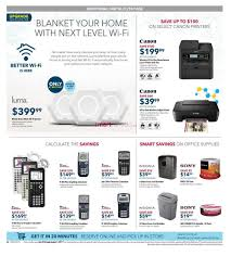 best buy flyer july 28 to august 3