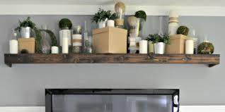 Floating Shelves Kitchen by Kitchen Ikea Floating Shelves Kitchen Serveware Featured