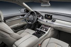 bentley inside 2015 2015 audi a8 information and photos momentcar