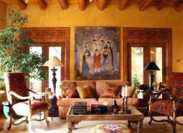 southwest home interiors southwest home decor decorations southwestern style home interiors