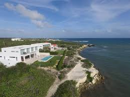 wedding venues 2000 anguilla weddings villa beaches edge