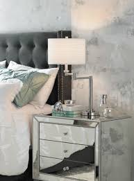 Lamp For Nightstand How To Find The Perfect Table Lamp Lamps Plus
