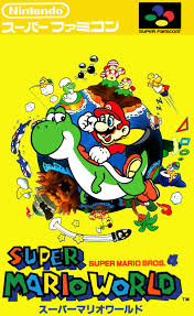 super mario thanksgiving things to do in los angeles super mario world 25th anniversary