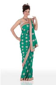 Mumtaz Style Saree Draping Modern Saree Draping Yahoo Image Search Results Saree Drapping