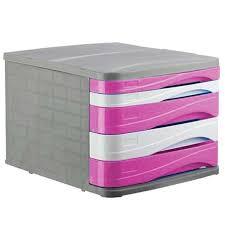 bloc tiroirs bureau bloc tiroirs bureau 100 images caisson de bureau de rangement