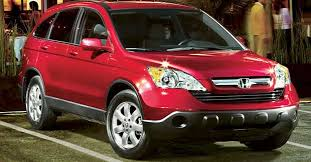 honda crv fuel mileage honda crv review honda crv prices mileage specifications fuel
