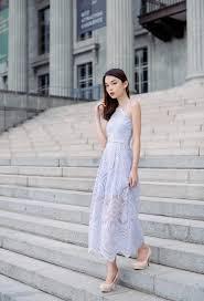vow to wow organza dress lavender shopperboard