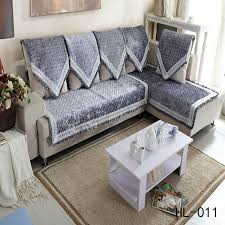 Beautiful And Fashion Design Wooden Sofa Cover Design Buy Wooden - Sofa cover designs