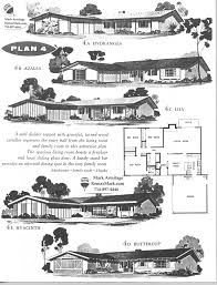 plan42 garden park west orange county homes