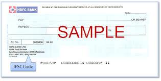send money online and transfer money online western union