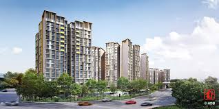 Bishopsgate Residences Floor Plan by Sph Kajima In Top Bid For Maiden Bidadari Site Real Estate The