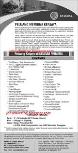 Sample Resume For Procurement Officer by Project Manager Oil And Gas Resume Project Management Interview